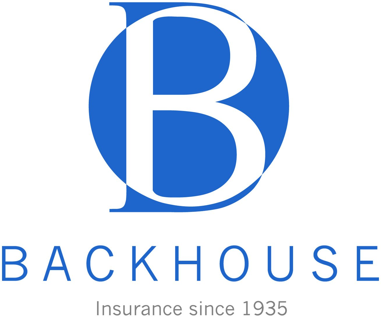 Backhouse Insurance Brokers